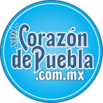 Corazón de Puebla